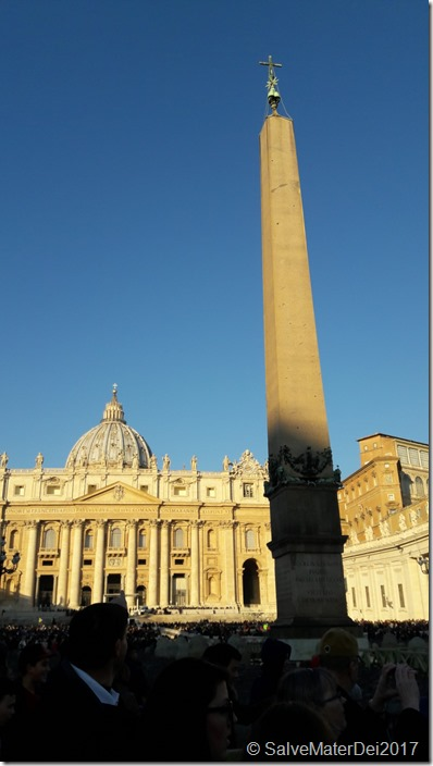 The Obelisk - 1b